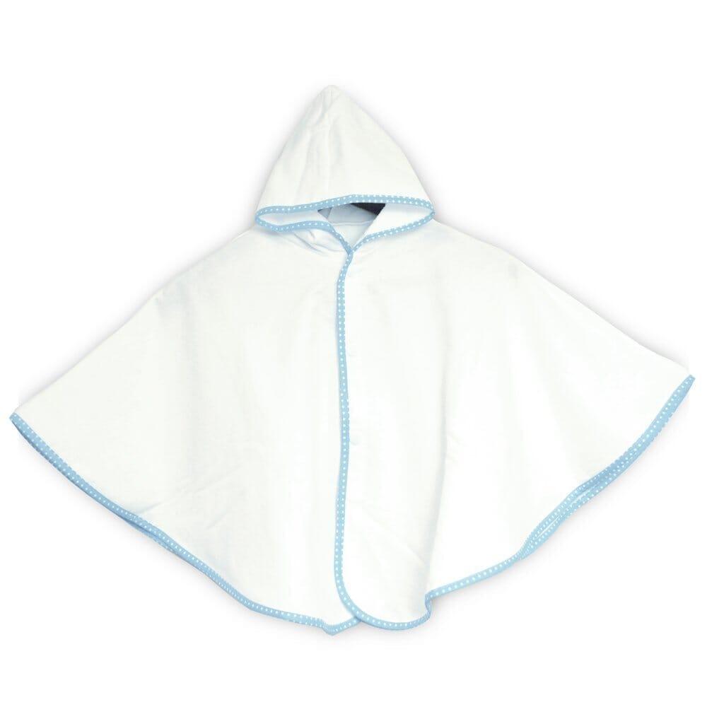 60c4b304c988f 赤ちゃんのお風呂や沐浴で必要なバスタオル。フード付き、ガーゼ素材など ...